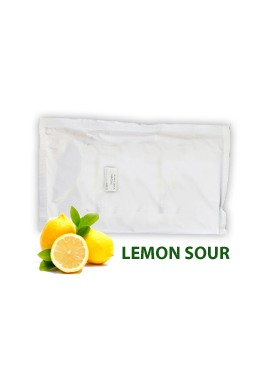 Lemon Sour Solubile 1 bustina ODK Orsa Drink