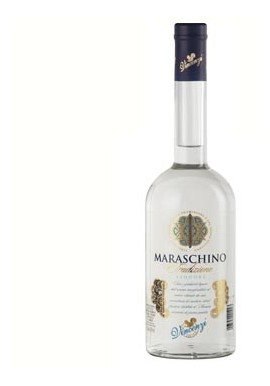 Maraschino Vincenzi 70 cl