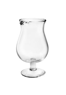 Napoleon 70cl Mixing Glass Vintage