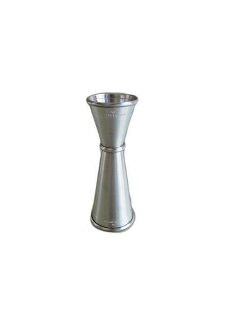 Pro Jigger Acciaio Inox 30ml - 60ml