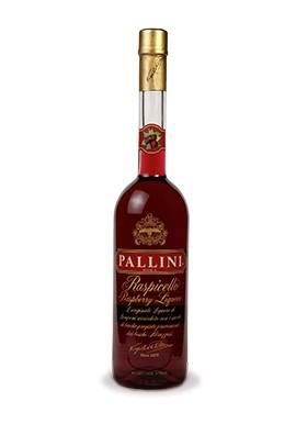 Raspicello Pallini 75 cl