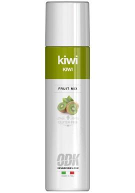 Polpa di Kiwi ODK Orsa Drink
