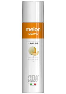 Polpa di Melone ODK Orsa Drink