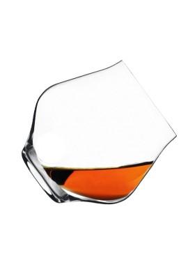 Supremo 45cl (conf. 6pz) Bicchiere Cognac