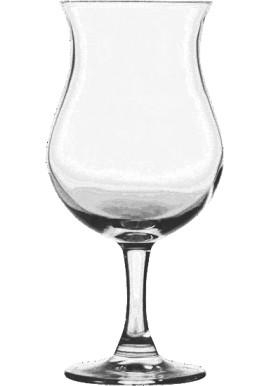 Bicchiere Hurricane 38cl