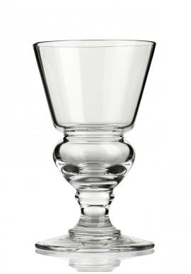 Bicchiere Assenzio Pontarlier Classic