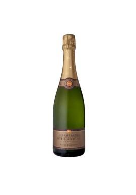 Blanc de Blancs Gran Cru Brut Mr. Hostomme - Champagne