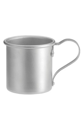 Moscow Mule Cup Alluminio 50 cl