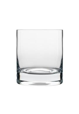 Bicchiere Old Fashioned Bormioli
