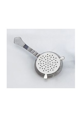 Strainer Acciaio Inox Made in Italy