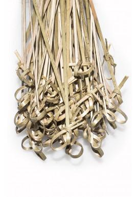 Spiedi Bamboo (100 pz)