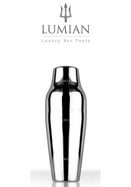 Shaker Parisienne Classic Lumian