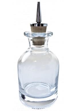 Dash Bottle in Vetro 100ml