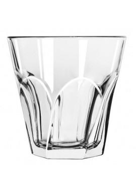 Bicchiere Highball Twist