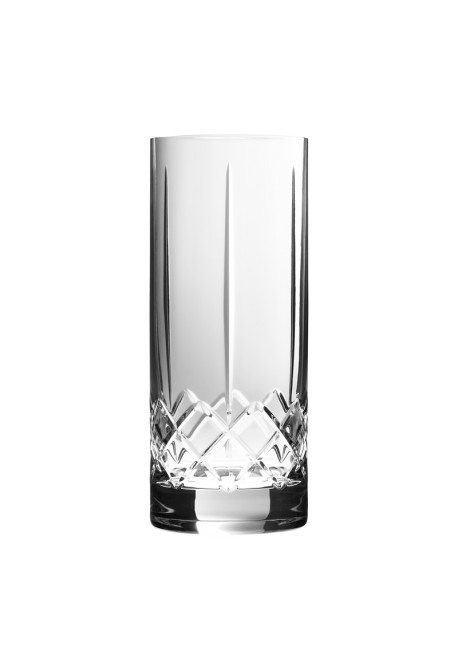 Bicchiere Ginza Hiball