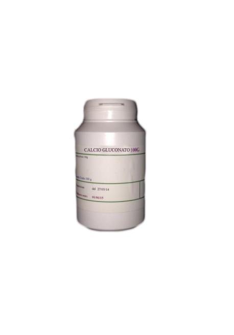 Calcio gluconato per sferificazione 1 kg pro bar - Cucina molecolare sferificazione ...