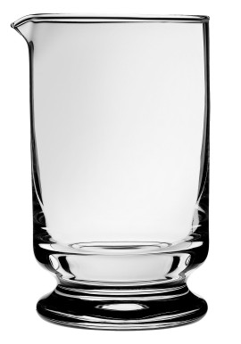 Calabrese Mixing Glass Vintage 60 cl