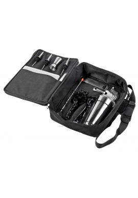 Borsa Barman Medium con Kit Barman