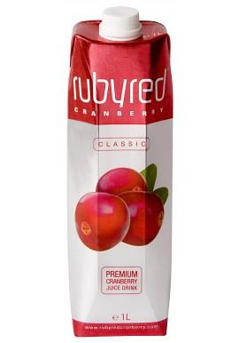 Cranberry ODK Orsa Drink 1 Lt
