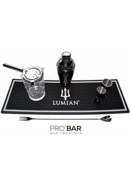 Kit Barman Shinto Lumian Nero