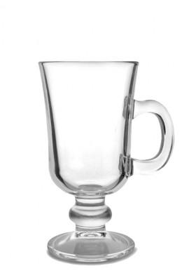 Bicchiere Irish Coffee 11cl