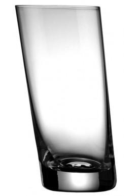 Pendente 36cl Bicchiere Tumbler