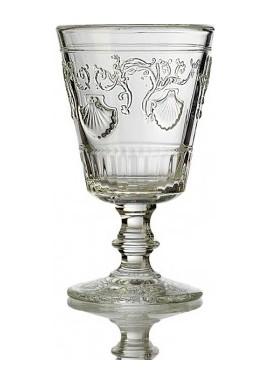 Bicchiere Assenzio Versailles 20cl