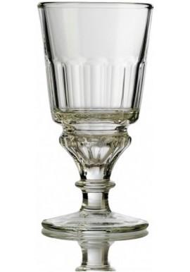 Bicchiere Assenzio Pontarlier II
