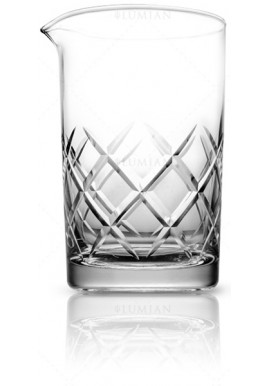 Shinto Lumian 70cl Mixing Glass