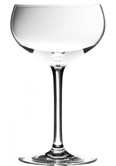Bicchiere Coppa Retro Vintage