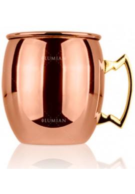 Copper Mule Cup Antica 40 cl