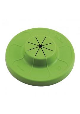 Mojito Cover Verde Lime