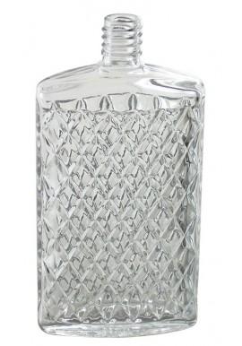 Bottiglia Yarai con tappo