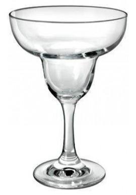 Bicchiere Coppa Margarita Sombrero Strong