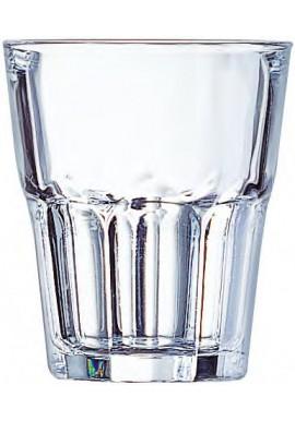 Rock 27cl (conf. 6pz) Bicchiere Rock