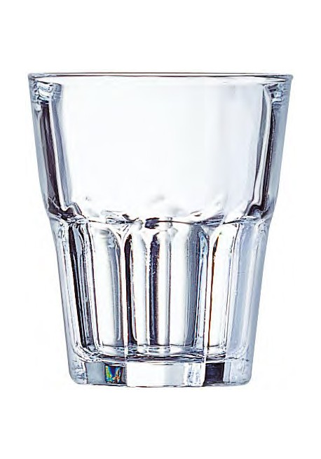 Bicchiere Rock Medium