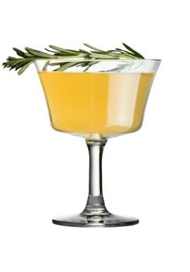 Fizz Retrò 20cl Coppa Cocktail