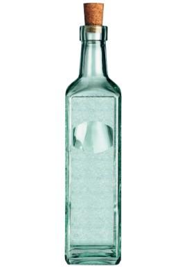 Bottiglia Vintage 50cl