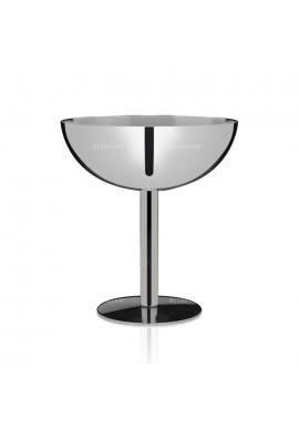 Coppa Champagne Gatsby