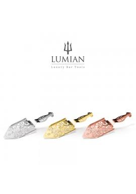 Cucchiaio Bitter Lumian