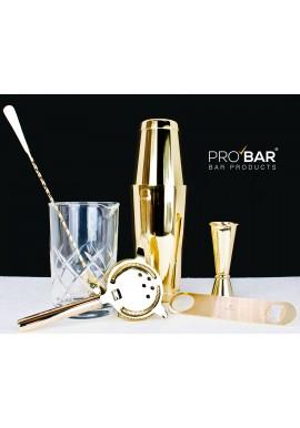 Easy Kit Barman Lumian Oro