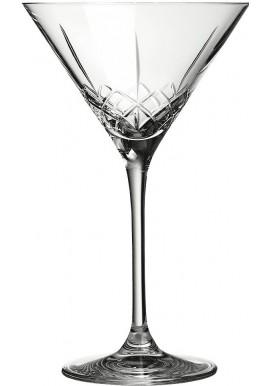 Coppa Martini 21cl Ginza Tall Cuts