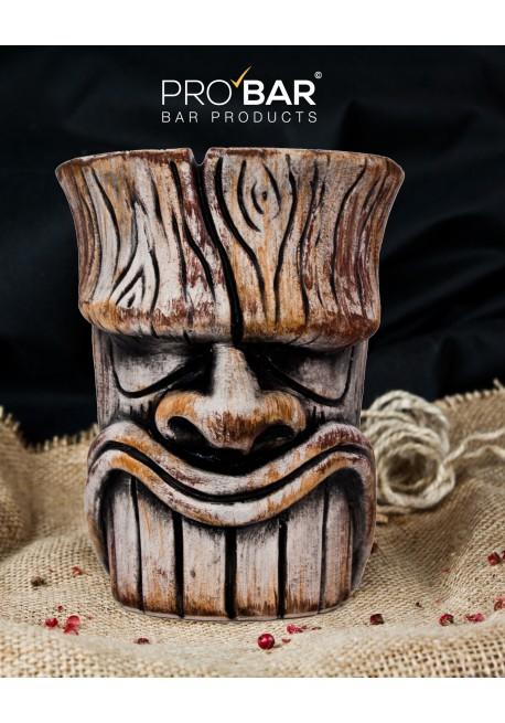 Tiki Mug Trunk