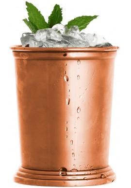 Julep Cup Rame Vintage