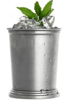 Julep Cup Vintage