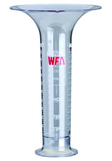 Pour Check WFA