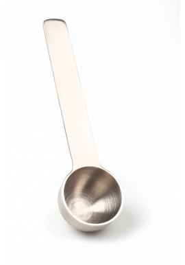 Cucchiaio dosacaffè