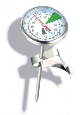 Termometro Latte
