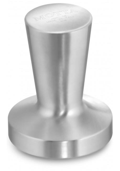 Pressino Caffe' Professionale Easy Satinato base piatta 58mm