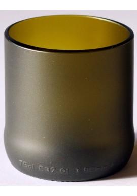 Bicchiere Tumbler Bel&Basta